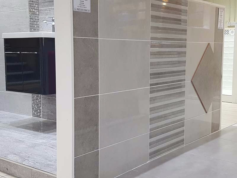 Eastwood Tile Warehouse Supplier Of Ceramic And Porcelain Wall And - Discount tile warehouse near me